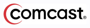 Comcast-Logo-history