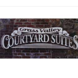 Courtyard Suites