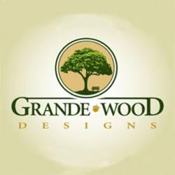 Grande Wood Design