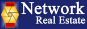 Network Commercial Real Estate