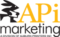 api-marketing-logo