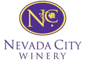 nevada-city-winery (1)